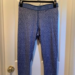American Eagle leggings